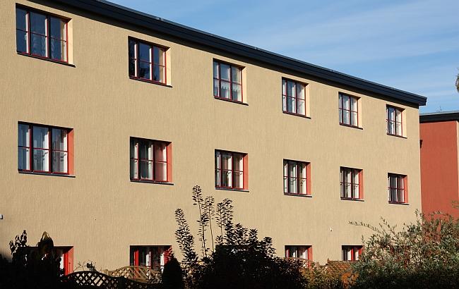 baugenossenschaft freie scholle zu berlin nachrichten archiv. Black Bedroom Furniture Sets. Home Design Ideas
